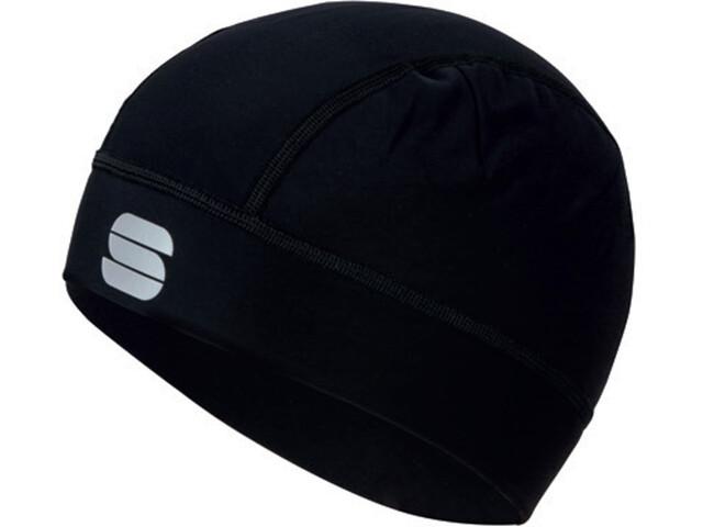 Sportful Edge Cap black